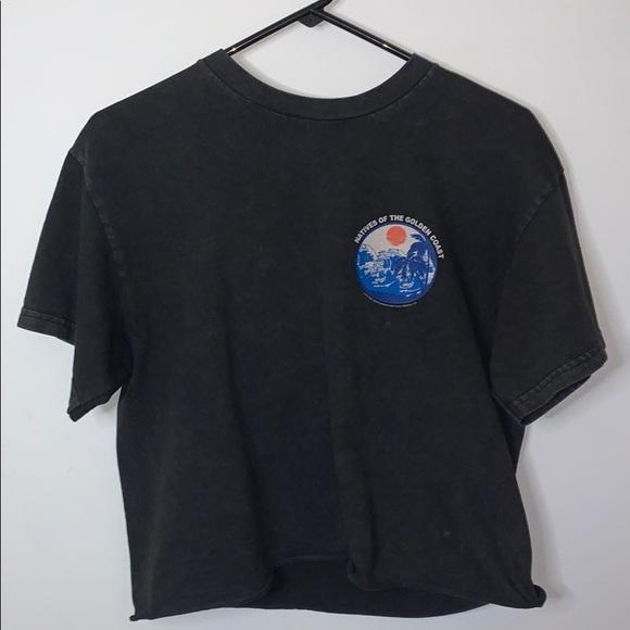 Brandy t-shirt